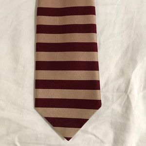 Brooks Brothers Silk tie